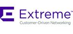 Extreme-Networks-RGB_resize