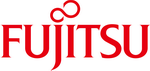 Fujitsu_resize