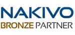 Nakivo_resize