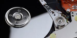 hard-disk-4146076_1920_resize