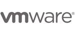 vmware_resize